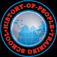 Программа оператора заправочных станций